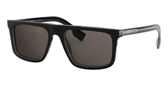Burberry BE4276 Sunglasses