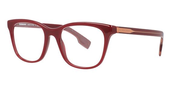 Burberry BE2284 Eyeglasses