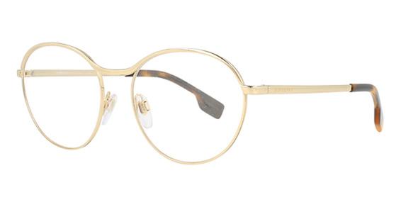 Burberry BE1337 Eyeglasses