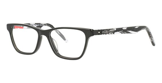 Op-Ocean Pacific 864 Eyeglasses