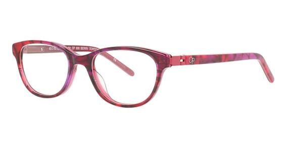 Op-Ocean Pacific 866 Eyeglasses