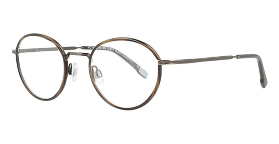 Izod 2074 Eyeglasses