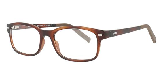 Izod 2073 Eyeglasses