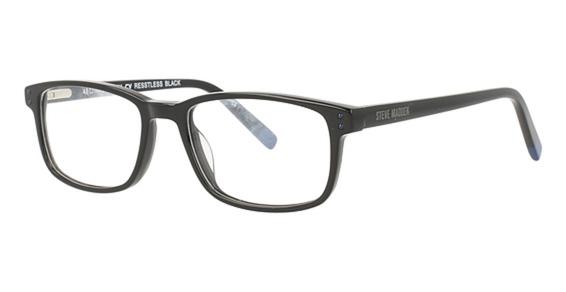 Steve Madden Resstless Eyeglasses