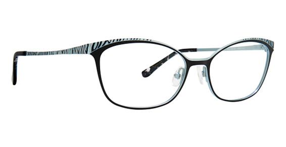 XOXO Brisbane Eyeglasses