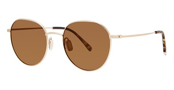 Paradigm 19-32 Sunglasses