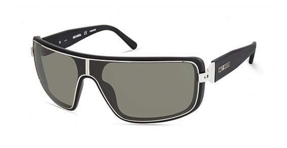 Harley Davidson HD1000X Sunglasses