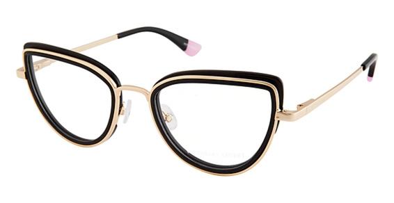 Victoria's Secret VS5020 Eyeglasses