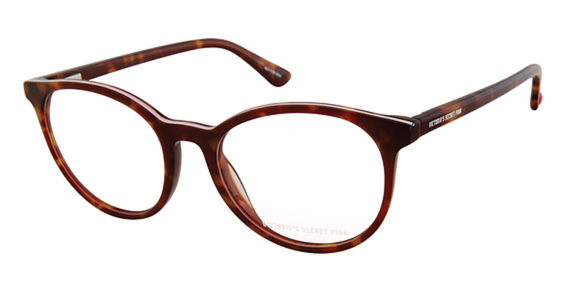 Victoria's Secret PINK PK5019 Eyeglasses