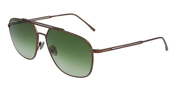 Lacoste L218SPC Sunglasses