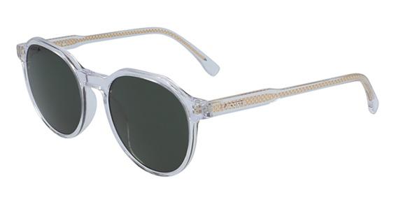 Lacoste L909S Sunglasses