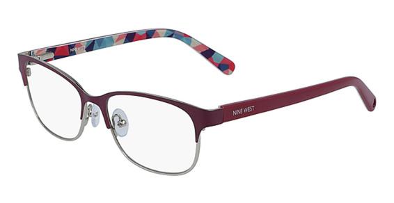 Nine West NW1088 Eyeglasses