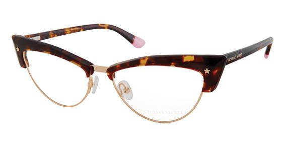 Victoria's Secret VS5018 Eyeglasses
