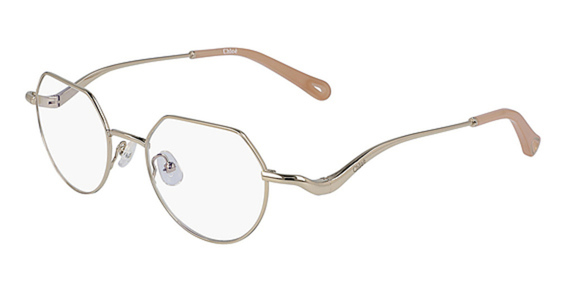 Chloe CE2156 Eyeglasses