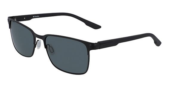 Columbia C115S PIKE LAKE Sunglasses