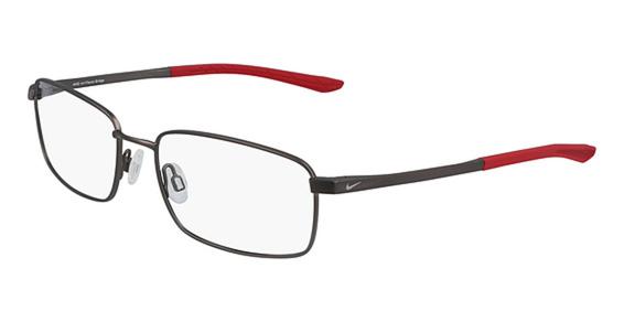 Nike NIKE 4283 Eyeglasses