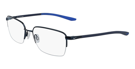 Nike NIKE 4300 Eyeglasses