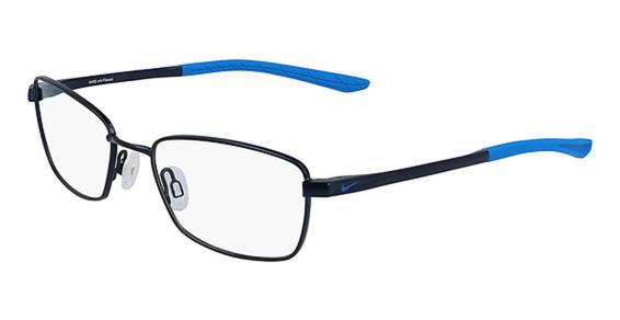 Nike NIKE 4642 Eyeglasses