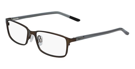 Nike NIKE 5580 Eyeglasses