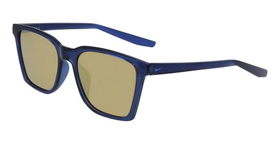Nike NIKE BOUT M CT8105 Sunglasses