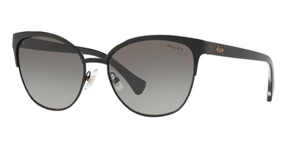 Ralph RA4127 Sunglasses