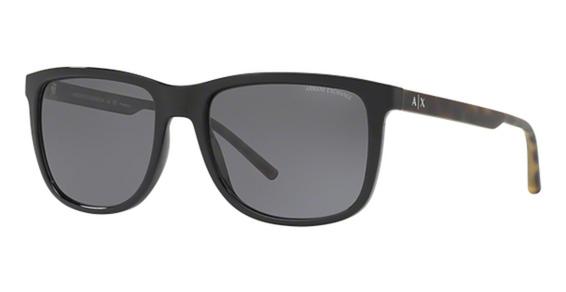 Armani Exchange AX4070S Sunglasses