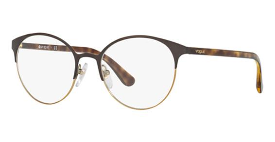 Vogue VO4011 Eyeglasses
