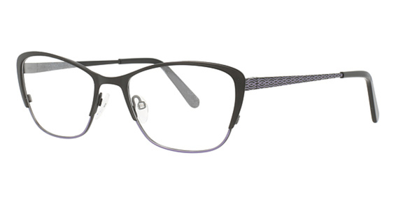 Cafe Lunettes CB1071 Eyeglasses