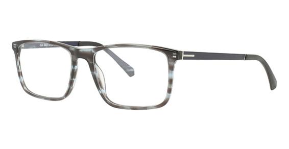 club level designs cld9303 Eyeglasses