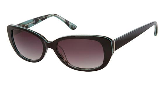 Candies CA1036 Sunglasses