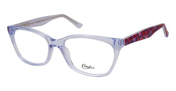 Candies CA0183 Eyeglasses