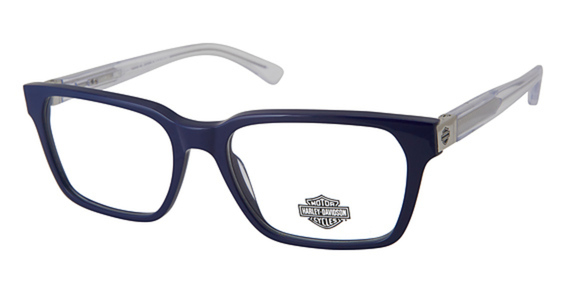 Harley Davidson HD9002 Eyeglasses