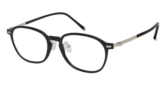 Stepper 60021 Eyeglasses