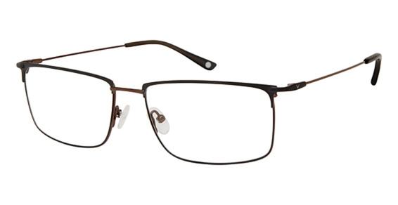Callaway EXTREME 11 TMM Eyeglasses