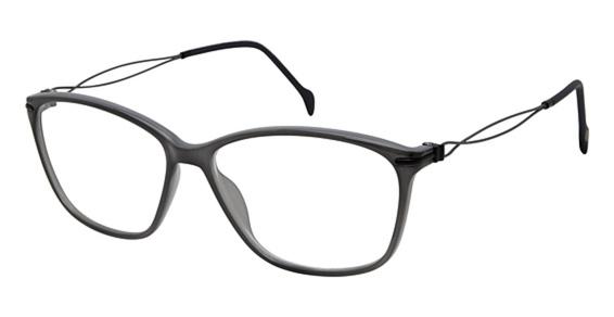 Stepper 30124 Eyeglasses