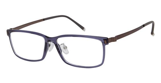 Stepper 60024 Eyeglasses