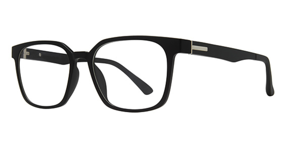 Zimco Oxygen 6029 Sunglasses
