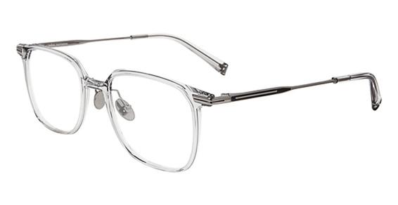 John Varvatos V414 Eyeglasses