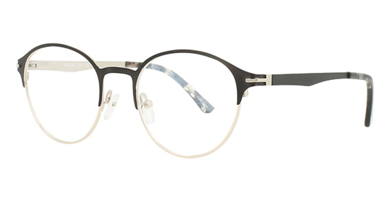Scott and Zelda 7433 Eyeglasses
