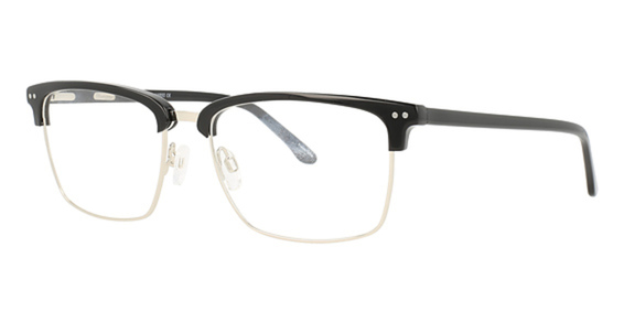 Ernest Hemingway 4850 Eyeglasses