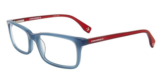 Converse VCO236 Eyeglasses