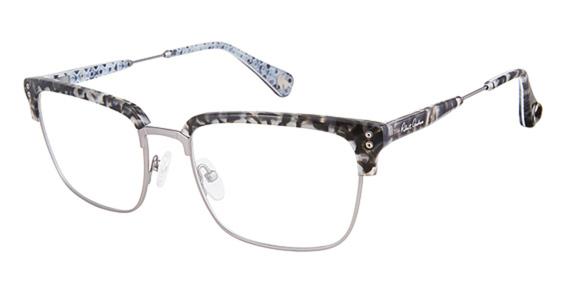 Robert Graham HAMILTON Eyeglasses