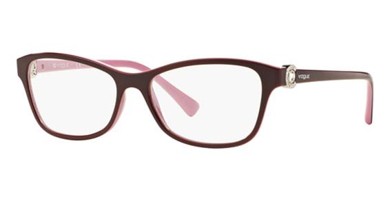 Vogue VO5002B Eyeglasses