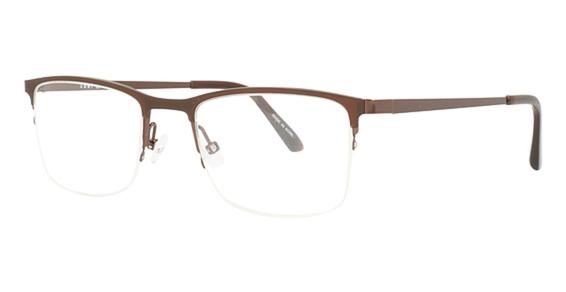 New Millennium OUTBACK Eyeglasses