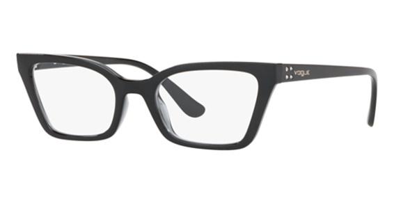 Vogue VO5275B Eyeglasses