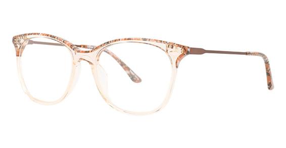 Aspex TK1121 Eyeglasses