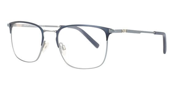 Aspex ET995 Eyeglasses