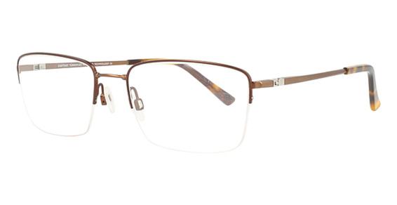 Aspex ET996 Eyeglasses