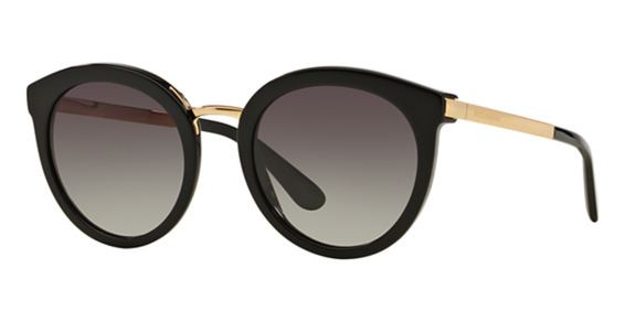 Dolce & Gabbana DG4268F Sunglasses