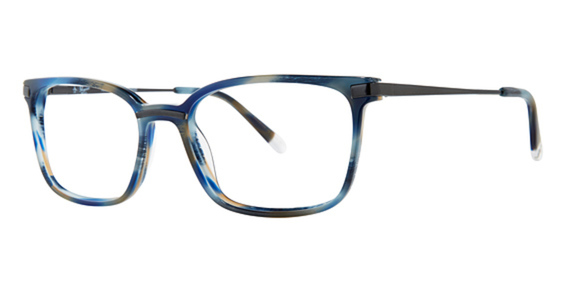Original Penguin The Danny Eyeglasses